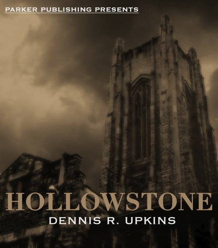hollowstone preview