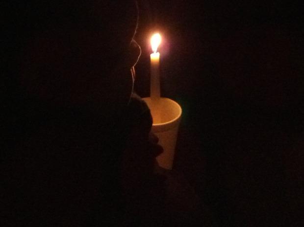 hartford-vigil-for-sandy-hook-2012-12-14_19-10-17_55