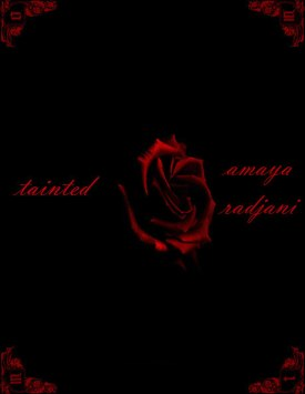TAINTED-FINAL-FINAL (1)