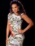 Diva-Tamina-To-Shine-in-2011
