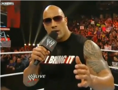 Dwayne-Johnson-The-Rock-Back-WWE-PHOTOS
