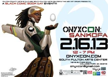 MASE.Onyxcon.Sankofa