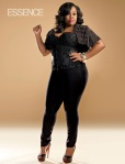 Amber-Riley-Feet-593620