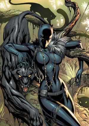 Black_Panther_Vol_5_1_Textless