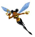 Bumblebee_Teen_Titans_002