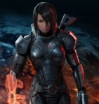 Mass-Effect-3-Female-Shepard-Vote-Round-Two
