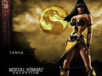 mortal_kombat_deception_tanya_by_prophetoftruth7-d39mqff