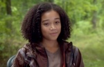 rue-hunger-games