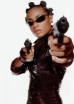 The-Matrix-Niobe-Wallpaper-the-matrix-6100630-800-600