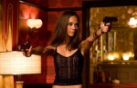 Zoe-Saldana-Screen-Rant