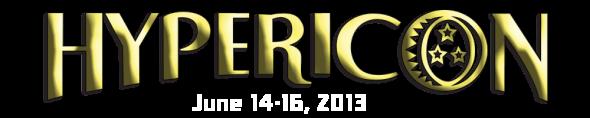 hypericon header