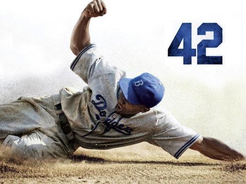 42-movie7