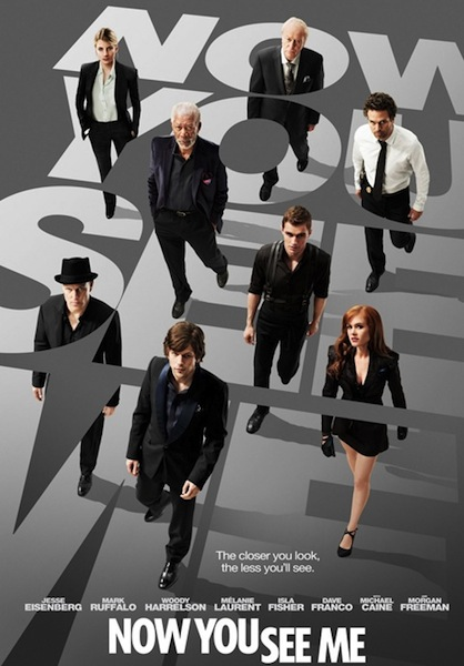 Now-You-See-Me-2013-HD-Poster