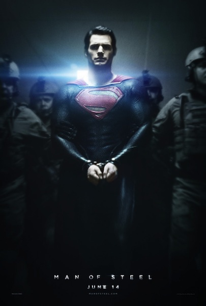 Superman-Man-of-Steel-poster-new