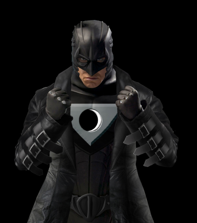 The_Midnighter_by_Majinlordx