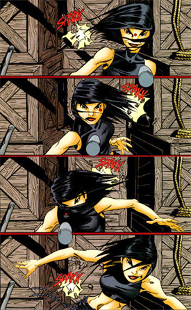Dodge-the-bullet_cassandra-cain_295
