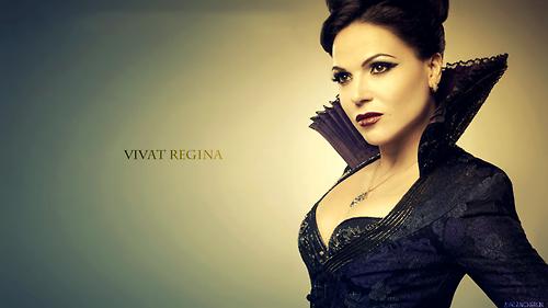 -Regina-Mills-Evil-Queen-the-evil-queen-regina-mills-32585744-500-281