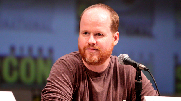 176718-film-festival-joss-whedon-will-be-attending-the-uk-premiere-of-much-ado-about-nothing-at-the-glasgo (1)