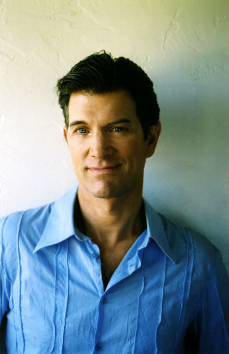 chris-isaak-06