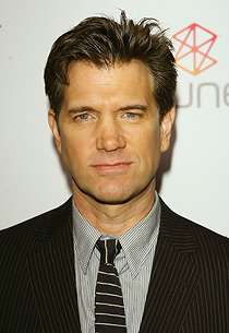 chris isaak2