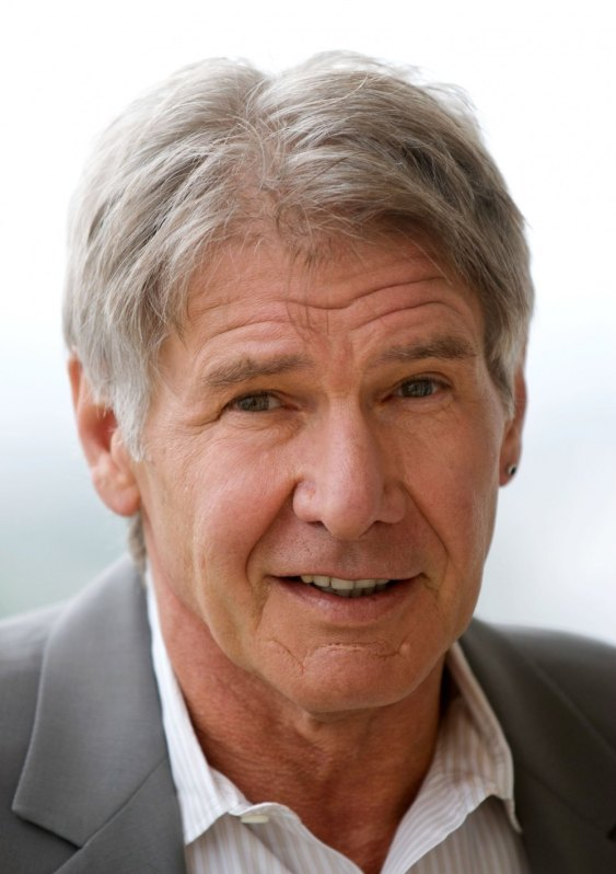 Harrison-Ford-17