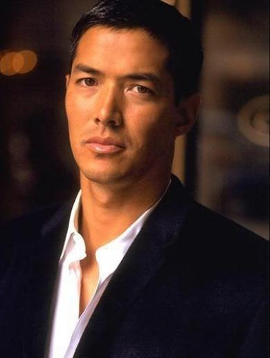 russell wong 2