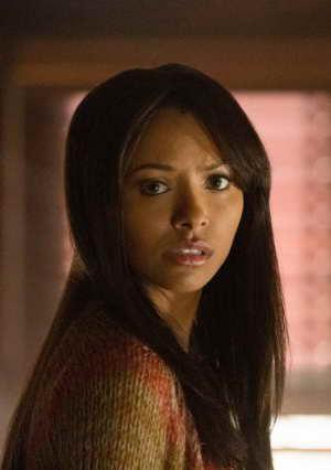 Kat-Graham-as-Bonnie-in-The-Vampire-Diaries
