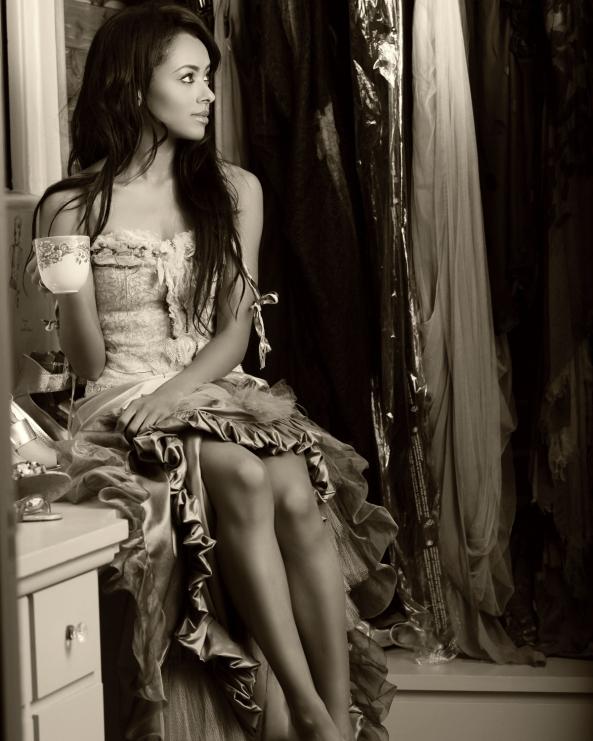 Katerina-Graham-girls-of-the-vampire-diaries-19402574-1200-1500