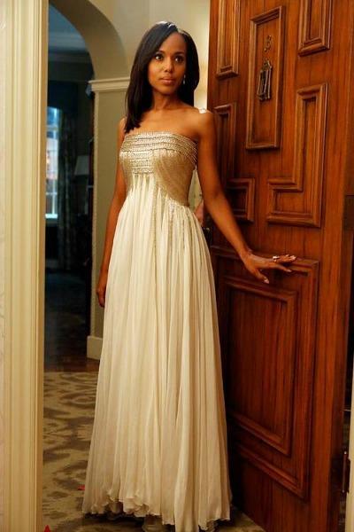 Kerry-Washington-as-Olivia-Pope-on-TV-show-Scandal