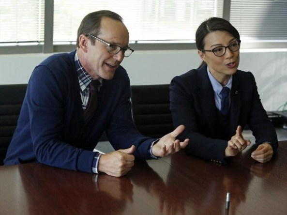 phil-coulson-melinda-may-agents-of-shield-ragtag-e1399487233953