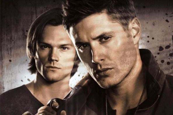 Supernatural-7-cover-810x1024