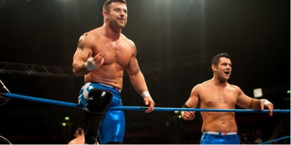 the-wolves-davey-richards-eddie-edwards (1)