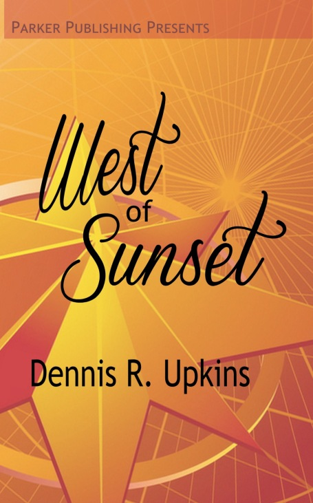 west-of-sunset-cover