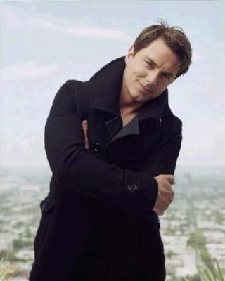 john-barrowman--large-msg-121053735484