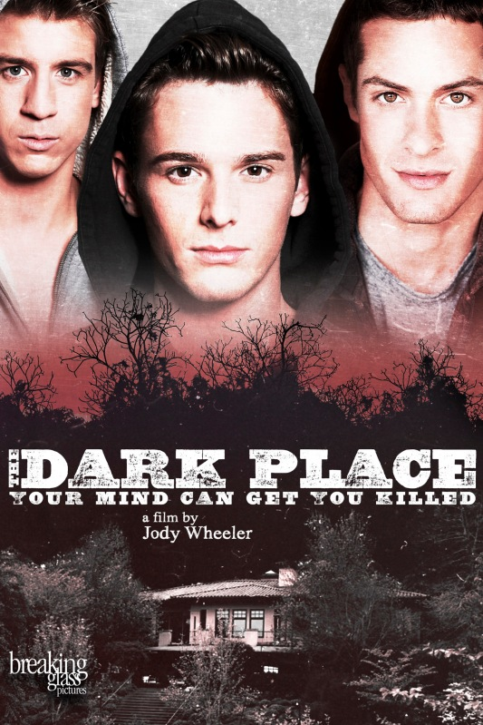 DarkPlace_itunes
