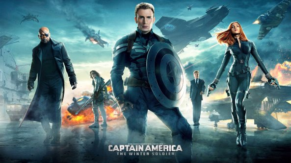 capwallpaper-captain-america-the-winter-soldier-movie-review