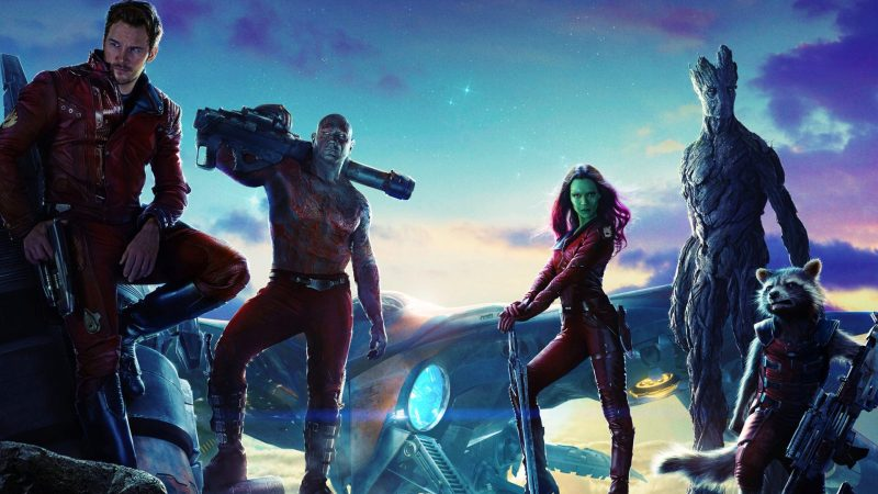 guardians-of-the-galaxy-2014_103417821