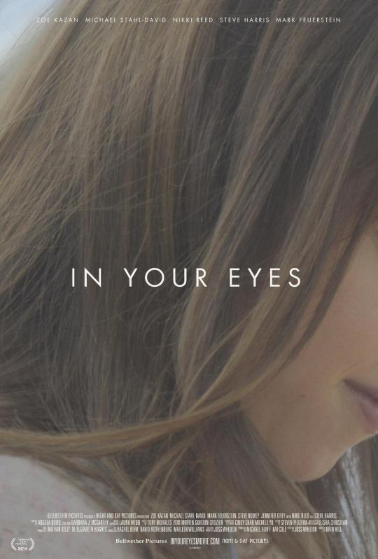 In_Your_Eyes_Tribeca_poster