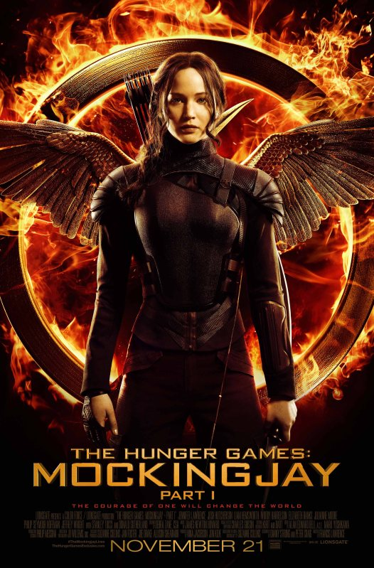 Katniss-Everdeen-Hunger-Games-3-teaser-trailer-poster-officiel