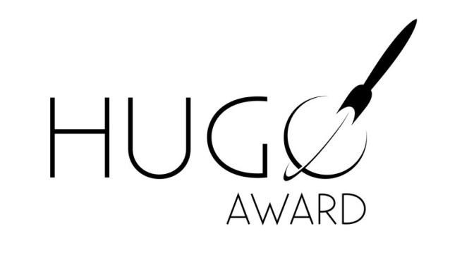 hugo_award-e1429395393730