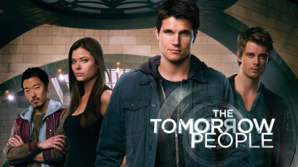 the-tomorrow-people-promo-saison-1-1-116249