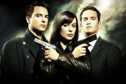 torchwoodchildrenofearth_featured_photo_gallery