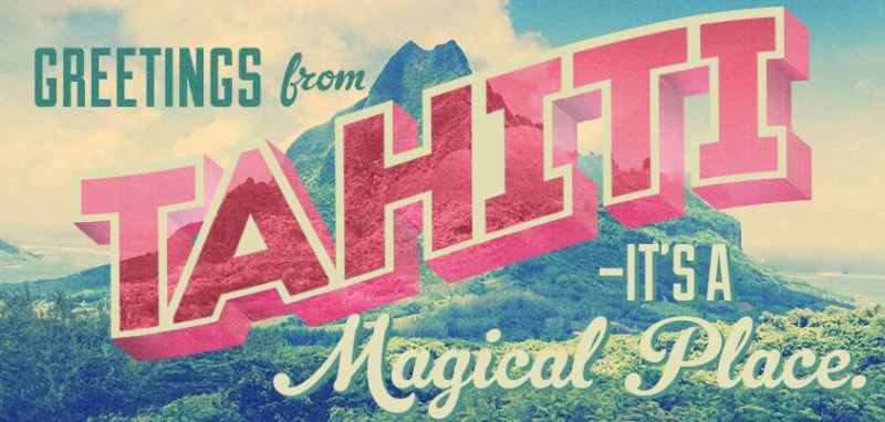 Agents-of-S.H.I.E.L.D.-Tahiti