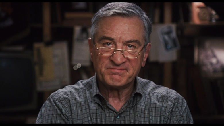 little-fockers-robert-de-niro-01