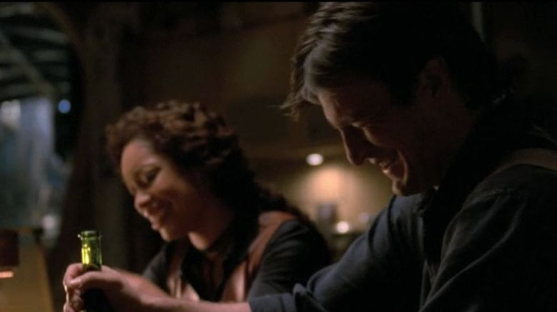firefly-message-zoe-mal-laughing