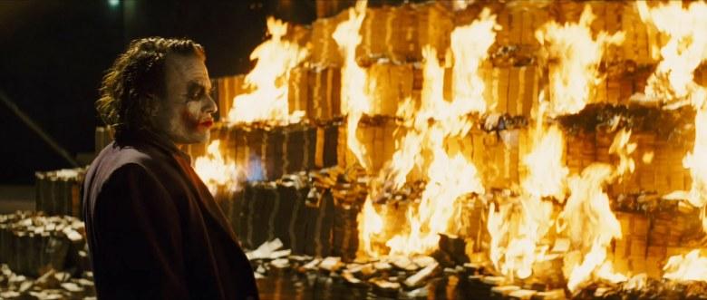 joker-billionaire-burning-money-2