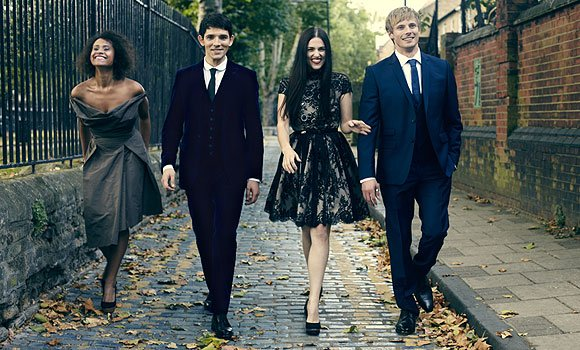RadioTimes-Photoshoot-merlin-on-bbc-32364260-580-350