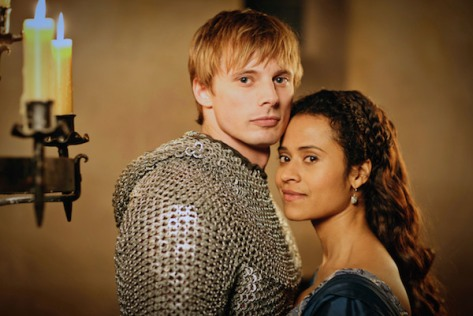 Season-5-merlin-on-bbc-32165695-5000-3333