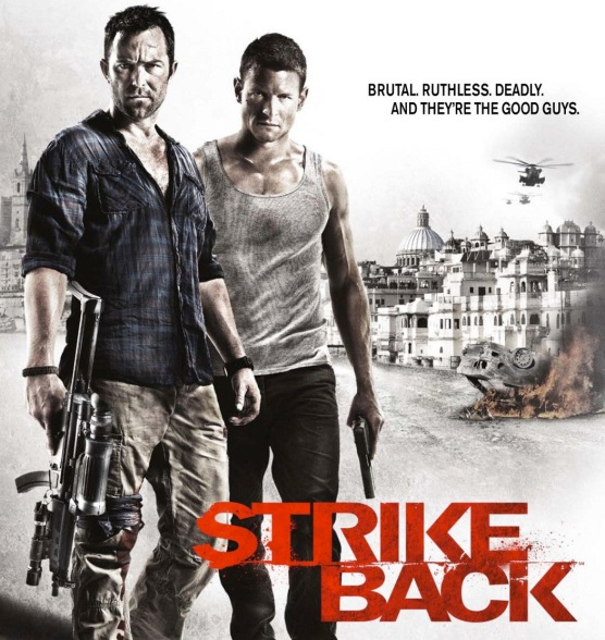 3492881-strike_back