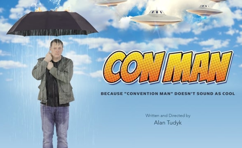 con-man-alan-tudyk